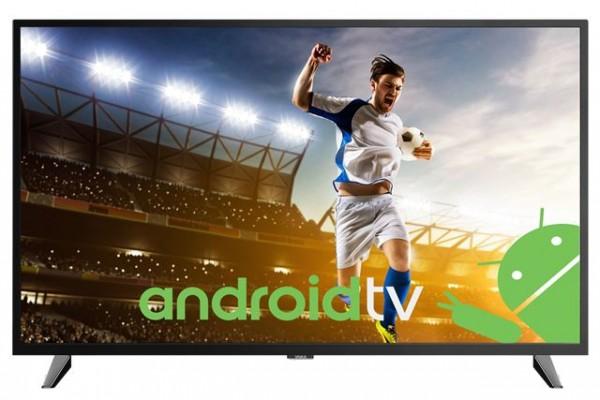 VIVAX IMAGO LED TV-40S60T2S2SM Android televizor