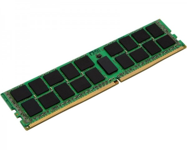 KINGSTON UDIMM DDR4 2x8GB 2666MHz KCP426ND816