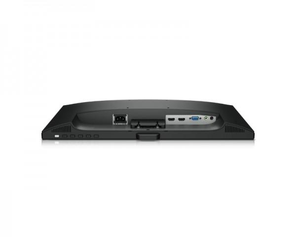 BENQ 21.5'' BL2283 LED monitor crni