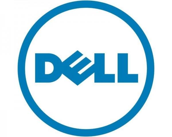 DELL 1.2TB 2.5'' SAS 12Gbps 10k
