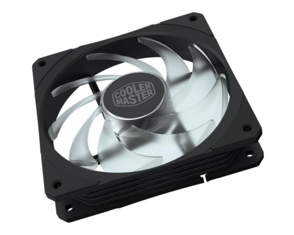 COOLER MASTER SF120R ARGB ventilator (MFX-B2DN-20NPC-R1)