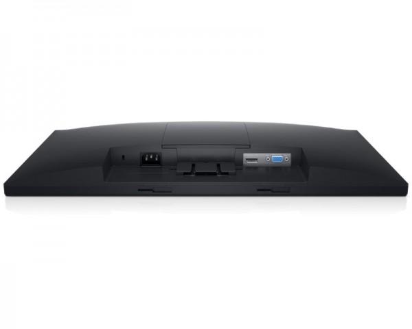 DELL 21.5'' E2220H monitor