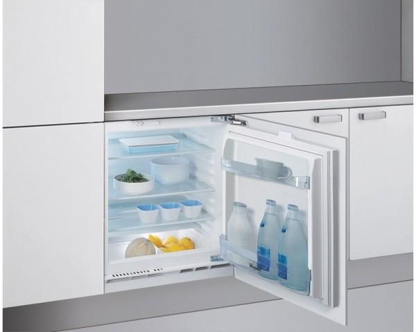 WHIRLPOOL ARG 585A+ Ugradni potpultni frižider