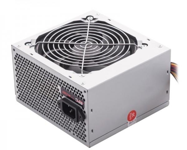 RPC Sursa 500W napajanje (PWPS-050000A-BU01A)
