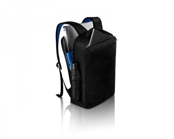 DELL Ranac za notebook 15'' Essential Backpack