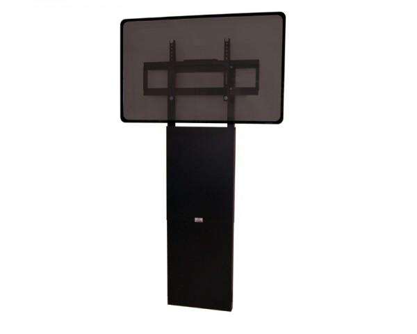 VEGA WM 65 EL električni nosač za displej i monitore velikog formata