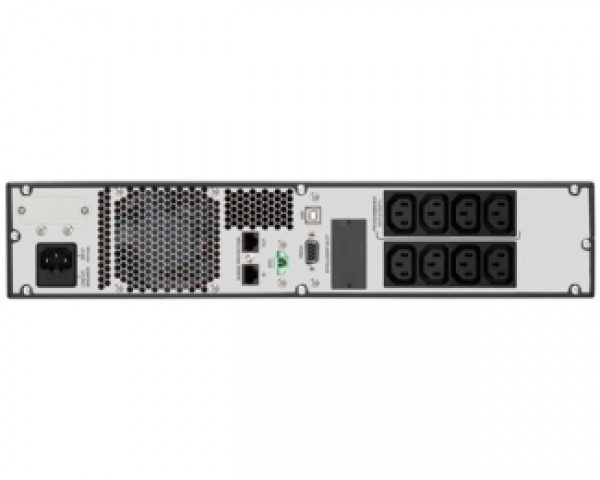 INFOSEC COMMUNICATION E3 PERFORMANCE RT 800VA