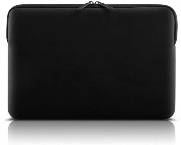 DELL Futrola za notebook 15.6'' ES1520V Essential Sleeve 15 crna