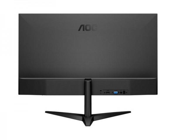 AOC 21.5'' 22B1HS IPS LED monitor
