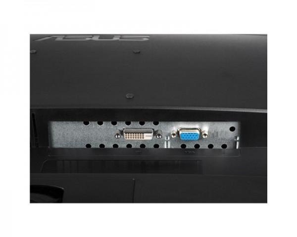 ASUS 23.6'' VP247NA LED crni monitor