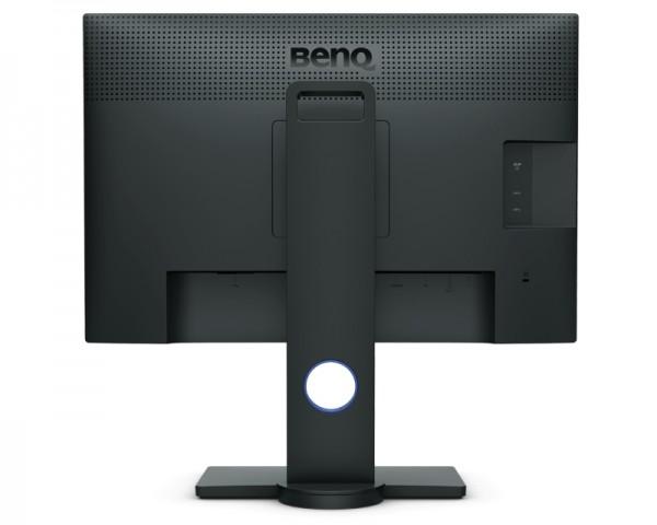 BENQ 24.1'' SW240 LED Photographer monitor