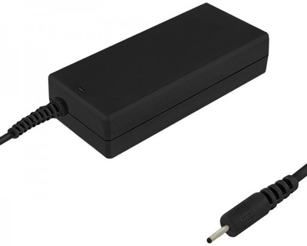 XRT EUROPOWER AC adapter za Acer-Samsung notebook 65W 19V 3.42A XRT65-190-3420ACM
