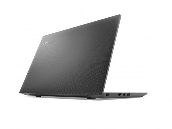 Lenovo V130-15IGM I3-7020U15.6'' FHD4GB128GB SSD PCIeIntelHDDVD RWBT4.1DOSIron gray' ( '81HN00N8YA' )