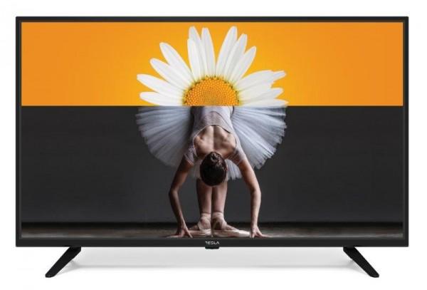 Tesla TV 40Q300BF, 40 TV LED, slim DLED, DVB-T2CS2, Full HD' ( '40Q300BF' )