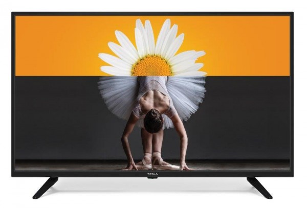 Tesla TV 43Q300BF, 43 TV LED, slim DLED, DVB-T2CS2, Full HD' ( '43Q300BF' )