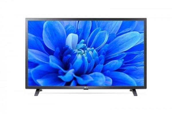LG 32LM550BPLB LED TV 32'' HD ready, Game TV, Virtual Surround, Black, Two pole stand' ( '32LM550BPLB' )