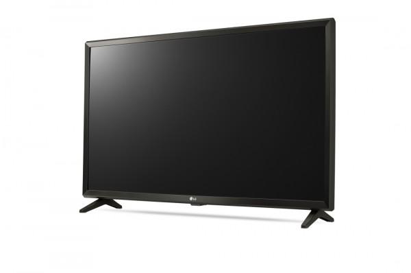 LG 32LK510BPLD LED TV 32'' HD ready, DVB-T2, Game TV, Black, Two pole stand' ( '32LK510BPLD' )