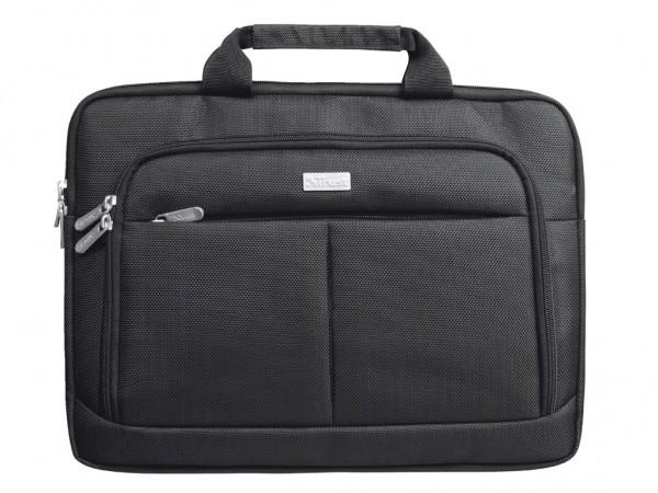 Trust Sydney Slim Bag for 14'' laptops - black' ( '19761' )