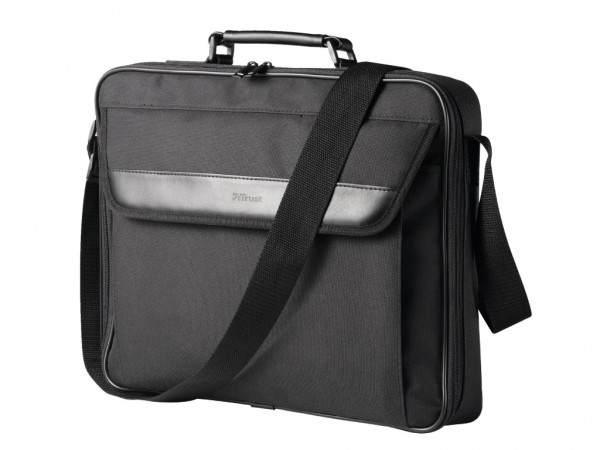 Trust torba 17.3'' Atlanta Carry Bag Black' ( '21081' )