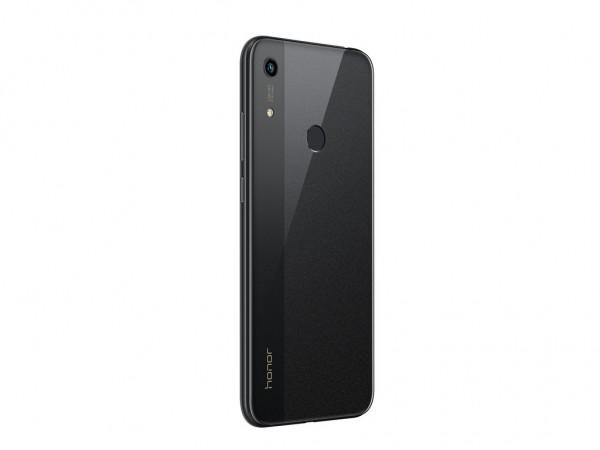 Honor 8A DS 64GB Black' ( '51093JCJ' )