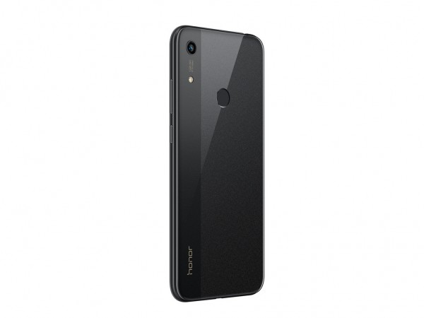 Honor 8A DS 32GB Black' ( '51093WGU' )