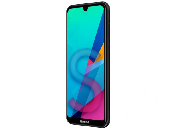Honor 8S DS 32GB Black' ( '51093UPD' )
