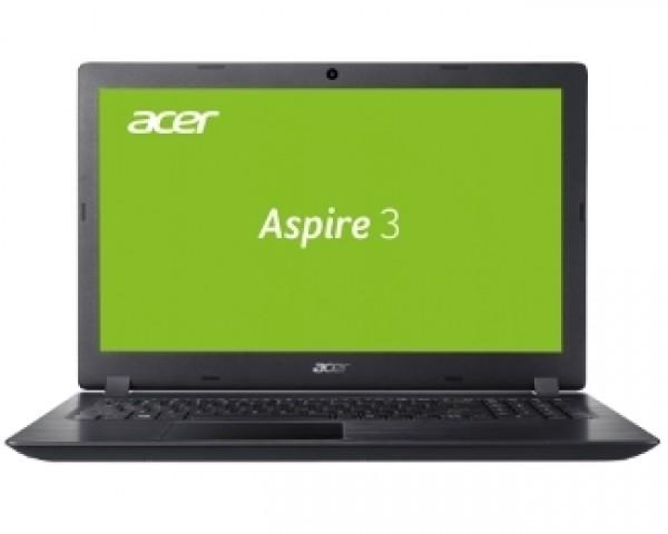 ACER Aspire A315-21G-42NS 15.6'' AMD A4-9120 2.2 GHz 4GB 128GB SSD AMD Radeon 520 2GB crni