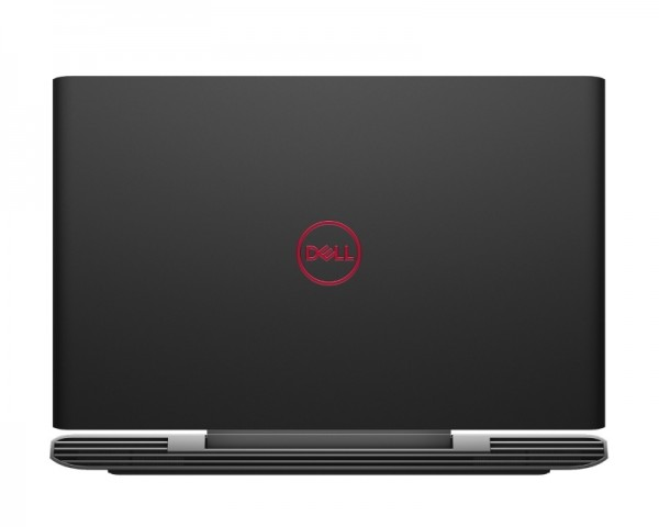 DELL G5 15 (5587) 15.6'' FHD Intel Core i7-8750H 2.2GHz (4.1GHz) 16GB 1TB 256GB SSD GeForce GTX 1060 6GB Backlit crni Ubuntu 5Y5B