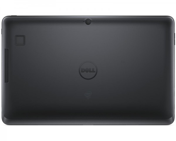 DELL Latitude 11 (5179) 2-u-1 10.8'' Touch FHD Intel Core m5-6Y57 8GB 256GB SSD WWAN Win10Pro64bit 3yr NBD