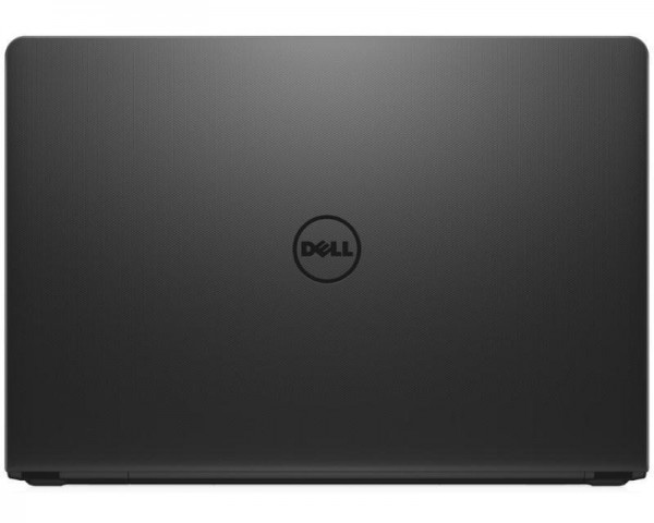 DELL Inspiron 15 (3567) 15.6'' FHD Intel Core i5-7200U 2.5GHz (3.1GHz) 4GB 1TB 4-cell crni Ubuntu 5Y5B