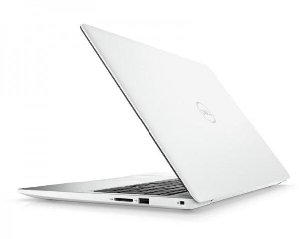 DELL Inspiron 15 (5570) 15.6'' FHD Intel Core i3-6006U 2.0GHz 4GB 1TB AMD Radeon 530 2GB Backlit ODD beli Ubuntu 5Y5B