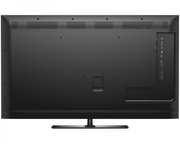 DELL 55'' C5517H IPS LED Conference Room monitor
