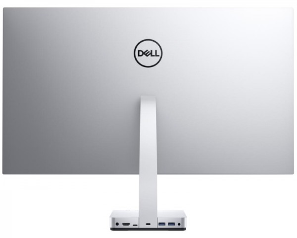 DELL 27'' S2718D Ultrathin IPS LED monitor