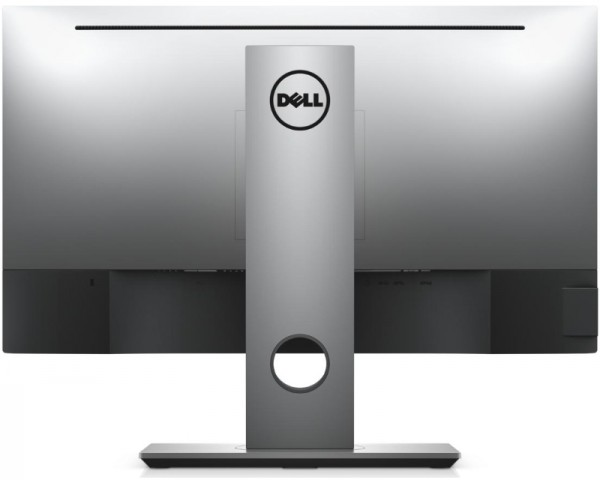 DELL 25'' U2518D UltraSharp IPS LED monitor