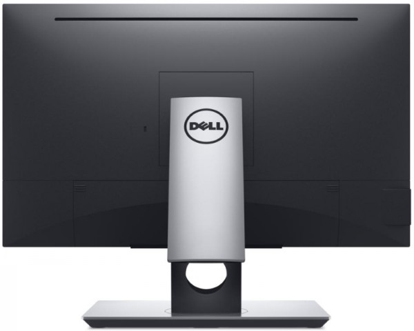 DELL 23.8'' P2418HT IPS LED Multi-Touch monitor