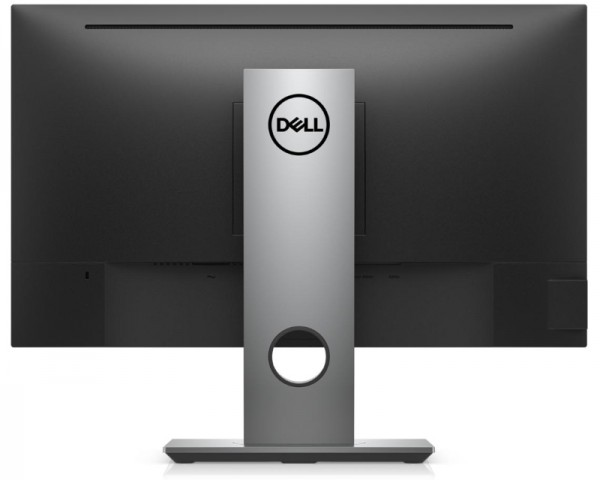DELL 23.8'' P2418D IPS LED monitor
