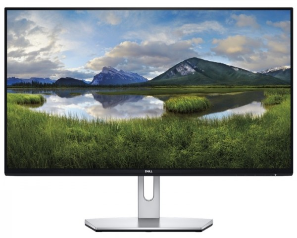 DELL 23.8'' S2419H Infinity Edge IPS LED monitor