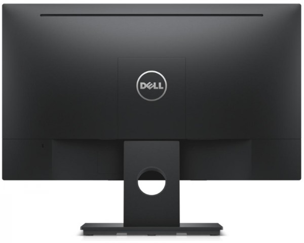 DELL 23'' E2318H LED monitor