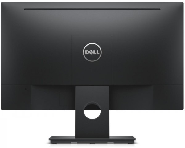 DELL 23'' E2318HN IPS LED monitor