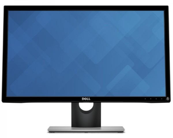 DELL 23.6'' SE2417HG LED Gaming monitor