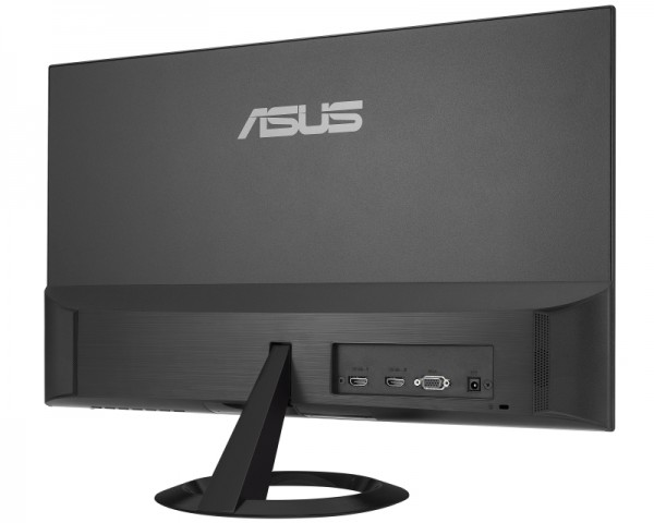 ASUS 27'' VZ279HE IPS LED crni monitor