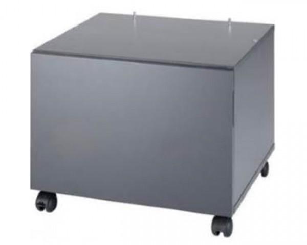 KYOCERA CB-5110H Wooden Cabinet