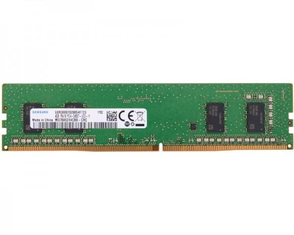 SAMSUNG 4GB DDR4 2400MHz M378A5244CB0-CRC