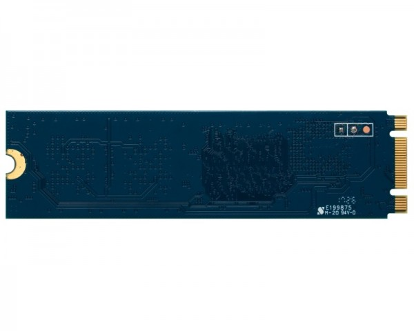 KINGSTON 120GB M.2 2280 SUV500M8120G SSDnow UV500 series