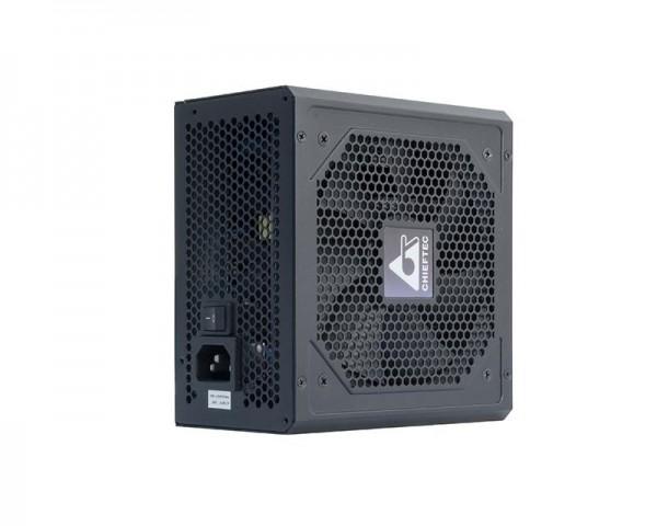 CHIEFTEC GPE-700S 700W ECO series napajanje 3Y
