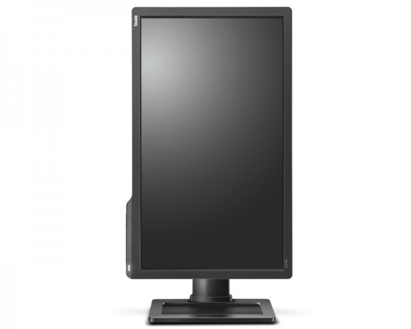 BENQ ZOWIE 24'' XL2411P LED crni monitor