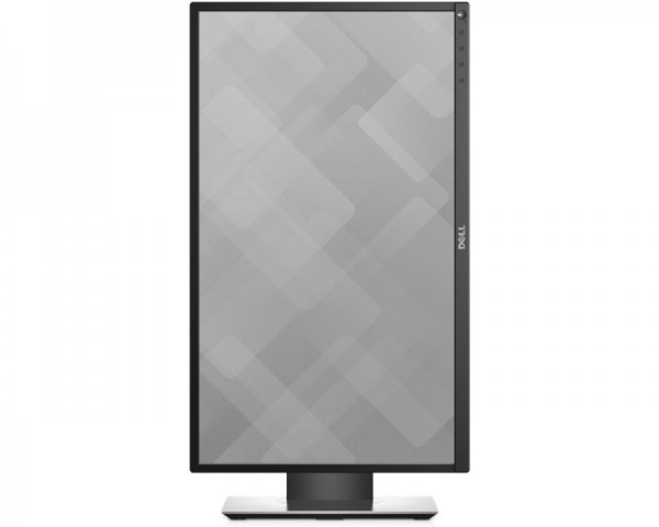 DELL 23'' P2317H IPS LED Professional monitor