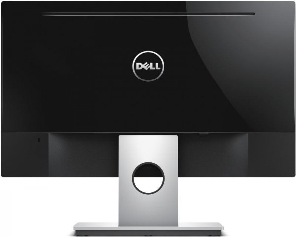 DELL 23.8'' SE2416H IPS LED monitor