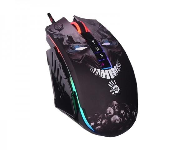 A4 TECH P85 Bloody P Series USB RGB miš