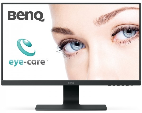 BENQ 24.5'' GL2580HM LED monitor